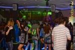 touch-nightclub-downtown-orlando-photo-03092012-003.jpg