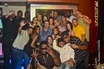 touch-nightclub-orlando-photo-03152012-066.jpg