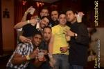 touch-nightclub-orlando-photo-03152012-099.jpg