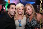 touch-nightclub-orlando-04132012-002.jpg
