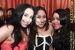 touch-nightclub-orlando-04132012-068.jpg