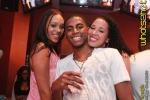 touch-nightclub-orlando-04062012-043.jpg