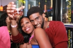 touch-nightclub-orlando-04132012-042.jpg