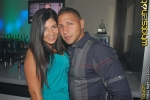 orlando-bar-touch-nightclub-downtown-05112012-019.jpg