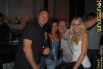 orlando-bar-touch-nightclub-downtown-05112012-028.jpg