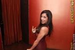 touch-nighclub-orlando-04072012-003.jpg