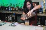 touch-nighclub-orlando-04072012-007.jpg