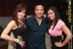 View the album Seductive Saturdays 5/12/2012