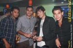 touch-nightclub-orlando-04282012-004.jpg